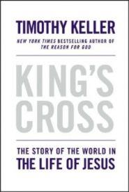 kingscrosslg