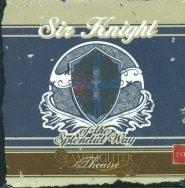 knightsplendCDlg