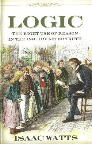Logic Grace and Truth Books