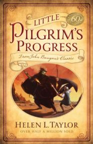 Little Pilgrim's Progress Grace and Truth Books
