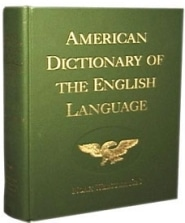 noah_webster_dictionary_1828lg