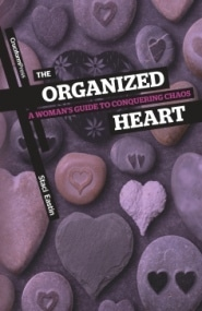 The Organized Heart Grace and Truth Books