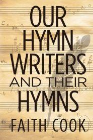 ourhymnwriterslg