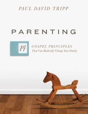 parentingTripp