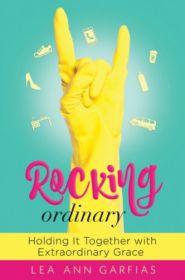 rocking_ordinaryLG
