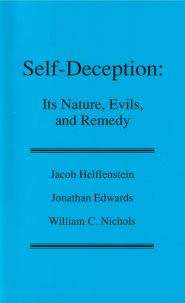 Self-Deception Grace and Truth Books