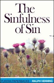 sinfulnessofsin