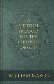 spiritualtreasurylg