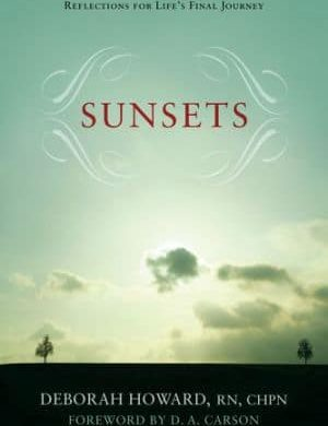 Sunsets_05.indd