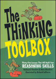 thinkingtoolbox