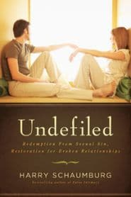 Undefiled Grace and Truth Books