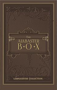 The Alabaster Box Grace and Truth Books